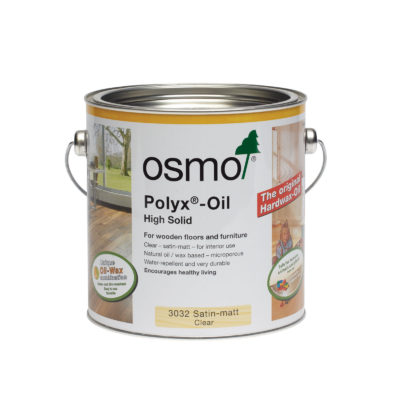 accessory-osmo-hardwax-oil-tin
